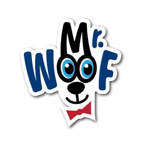 mw-woof